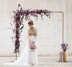 33 Wedding Ceremony Arch Ideas and 7 Incredible Altar DIYs PVC . 33 Wedding Ceremony Arch Ideas and 7 Incredible Altar DIYs PVC pipe wedding arch tutorial. arch pvc pipe 33 Wedding Ceremony Arch Ideas and 7 Incredible Altar DIYs PVC . Wedding Flower Guide, Red Wedding Flowers, Flower Bouquet Wedding, Purple Wedding, Boho Wedding, Wedding Day, Church Wedding, Wedding Rings, Wedding Gold