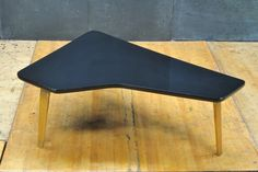 C shaped coffee table - Google Search