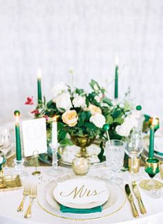 Amore Events by Cody ~ Styling.Floral.Decor Stephanie Yonce Photography