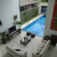 Veja mais em www.arkpad.com.br/decoracao
