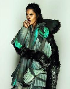 1granary_1granary.com_central_saint_martins_csm_fashion_magazine_photoshoot_the_birth_place_1010