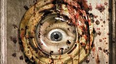 ASA bans Condemned 2 telly ad five months late   Joystiq Being a horror game condemned uses heavily from the gothic genre (alexander sliwinski, september 18th 2008)