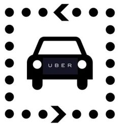 uber jobs public policy