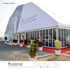 93 Best Tents rental and sale in UAE images in 2019 | Tent