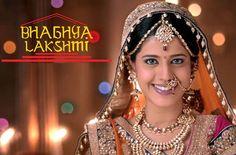 Bhagyalakshmi 22 September 2015 Full And Tv HQ Episode,Bhagyalakshmi 22 September 2015 Full And Tv Drama,Bhagyalakshmi 22thSeptember 2015 Watch Online Episode In HD On veohtap.com,Today Epis...