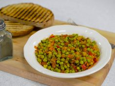 Pea Recipes, Dog Food Recipes, Green Peas, Beans, Vegetables, Dog Recipes, Vegetable Recipes, Beans Recipes, Veggies