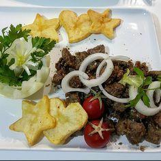 Iran Iri (Persian: ايري) may refer to: Persian, Panna Cotta, Mexican, Ethnic Recipes, Iran, Balcony, Dulce De Leche, Persian People, Persian Cats