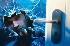 Best Home Security Systemswww.pyrotherm.gr FIRE PROTECTION ΠΥΡΟΣΒΕΣΤΙΚΑ 36 ΧΡΟΝΙΑ ΠΥΡΟΣΒΕΣΤΙΚΑ 36 YEARS IN FIRE PROTECTION FIRE - SECURITY ENGINEERS & CONTRACTORS REFILLING - SERVICE - SALE OF FIRE EXTINGUISHERS www.pyrotherm.gr www.pyrosvestika.com www.fireextinguis... www.pyrosvestires.eu www.pyrosvestires...