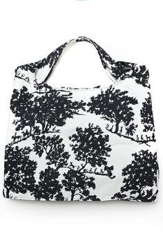 Suno Tote Bags