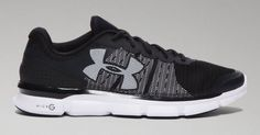 Shop Under Armour for Men's UA Micro G® Speed Swift Running Shoes in our Mens Sneakers department. Free shipping is available in US.