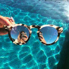 #illesteva sunnies
