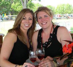 VIP - Chesapeake Bay Wine Festival Wine Festival, Chesapeake Bay, Event Planning, Festivals, Vip, Beer, Events, Inspired, Root Beer