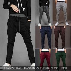 Online Shop 2014 New Spring Fashion Brand Men's Clothing ,Sports Men's Sweat Pants ,Quality Men's Slim Fit Design Trousers X62|Aliexpress Mobile