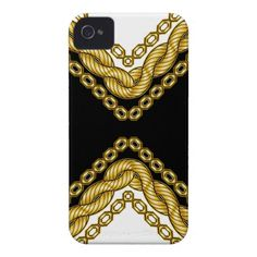 CHAINING DAY  PROTECTIVE I-PHONE CASE Case-Mate iPhone 4 CASE