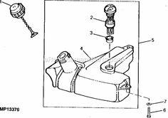 john deere rx75 mower parts rx75 ww john deere. Black Bedroom Furniture Sets. Home Design Ideas
