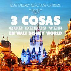 Mundo Walt Disney, Walt Disney World, Miami Orlando, Html, Travel, Travel Plan, Disney Parks, Disneyland, Beautiful Boys