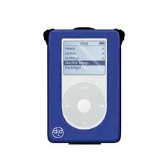 DLO Action Jacket for iPod Mini Blue by DLO, http://www.amazon.com/dp/B0002Z5Y4K/ref=cm_sw_r_pi_dp_M9uJpb1DSNKKK