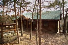 Cabin vacation rental in Branson, MO, USA from VRBO.com! #vacation #rental #travel #vrbo