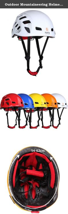 Boat Parts & Accessories Full Set Safety Rigging Hardware Safety Climbing Helmet Hat For Aerial Work Fast Safety Insurance Climbing Rope Sport Harness