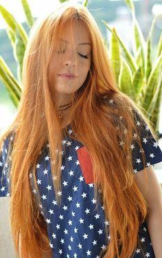 mature amateur redhead quivers