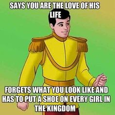 Men. | 10 Funniest Disney Memes