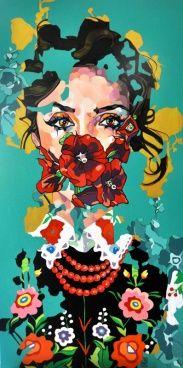 new art work | Dominik Jasiński