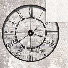 clock_1 Adriani e Rossi www.magnicasa.it #magnicasa #arredamentiarezzo #mobiliarezzo #follow