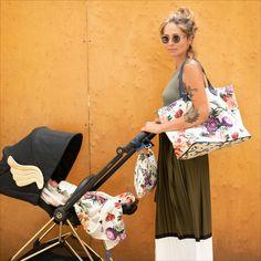Szuper trendi, egyedi darabok! Stroller Bag, Bebe, Pram Sets