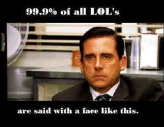 Funny Memes about Office