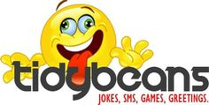 TidyBeans is a Funny Jokes website. TidyBeans like to share its new exciting Mobile App that launched recently on Google Play. This Mobile App give you easy access to the jokes. Access to thousands of Santa Banta Jokes, SMS and Quotes. Collection of best jokes by individuals to fill your life with fun and laughter!  Log on http://tidybeans.com/ for more.