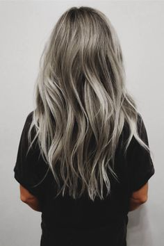 someday.. but only on the bleached parts of my hair :)