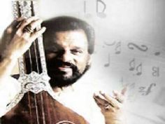 Raghuvamsa sudha by K J Yesudas - Indian instrumental piece that reminds me of Elgar's military marches--------so many beautiful versions-----as usually MS sets the high bar