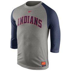 online store 92860 72984 ... release date the official online shop of major league baseball mlb  store baseball caps jerseys mlb