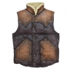 RRL LIMITED EDITION must have for the fall