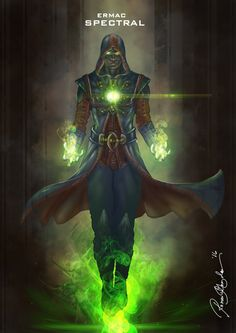 Mortal Kombat X Tremor- Metallic final Variation