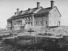 Ep. 110 features the history, urban legend and hauntings of the Felt Mansion in Saugatuck, Michigan! http://traffic.libsyn.com/historygoesbump/HGB_Ep._110.mp3