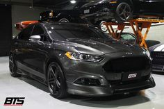 Carsen Edwards Nba Combine Stats out Cars For Sale In Brooklyn little Carson Wentz Jeffrey Lurie beyond Cars For Sale East Hampton Ny, Carsen Edwards Ford Motor Company, Ford Fusion Custom, Pirelli Pzero, Fusion Sport, 2013 Ford Fusion, Car Buying Guide, Hot Rides, Latest Cars, Car Shop