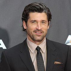 men famous | ... - Celebrity Health Secrets: Fit, Famous Men Over 40 - Health.com