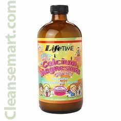lifetime calcium liquid for kids, kids liquid calcium supplements Best Calcium Supplement, Calcium Supplements, Calcium Magnesium, Children, Kids, Health, Food, Young Children, Young Children