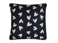 x1http://cdn1.bigcommerce.com/server3600/83f8e/product_vimages/uploaded_images/love-club-cushion-cover-fully-piped-lifestyle.jpg?t=1406945229x2