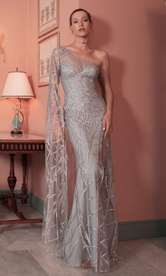 Gala Dresses, Pageant Dresses, Formal Dresses, Wedding Dresses, Hijab Evening Dress, Evening Dresses, Evening Attire, Expensive Dresses, Printed Gowns