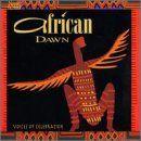 awesome amazon: African Dawn