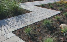 broadway | Interlock Concrete Products Inc. | Interlocking paving stones, slabs, retaining walls, veneers and accessories