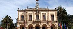 La Semana Santa de Villaviciosa y El Carmen de Torazu, de Asturias, nombradas fiestas de interés turístico