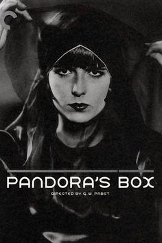 Pandora's Box (1929) - Watch Pandora's Box Full Movie HD Free Download - ✶ Watch Drama Movie - Pandora's Box (1929) HD 1080p Movie Online Free  