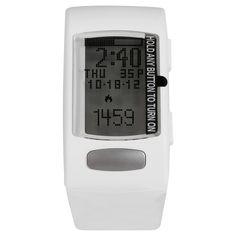 48b3ed3219cc RELOJ POLAR FT2 Disfruta aun más de tus entrenamientos como corredor  portando el Reloj Polar Ft2