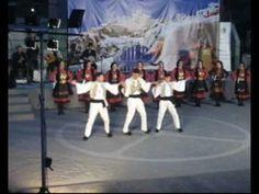 Zagorisios - Konstantakis, Ζαγορίσιος - Κωνσταντάκης (Tasoulas - Lalezas) Folklore, Letting Go, Globe, Greek, Dance, Songs, Let It Be, Traditional, Youtube