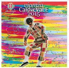 Il Villaggio di Carnevale, Carnevale Village, in Vicenza; Feb. 15, 2:30-6:30 p.m., in Piazza dei Signori, bounce houses, workshops, cotton candy, music and games for children; 3-7 p.m. live music with the Street Band Piazza Matteotti and Soundstreet Band Piazza Castello.
