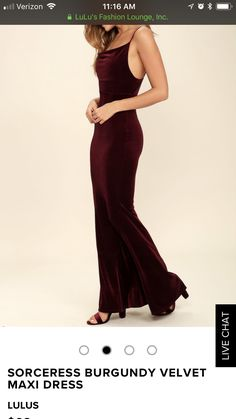 From lulus.com and only $68!