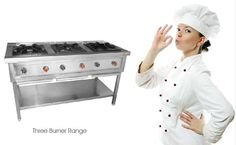 Dream Kitchens India offers all kinds of #Kitchen #Equipments
